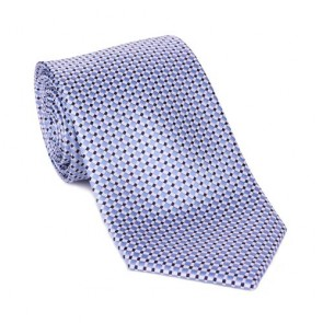 Ties Manufacturers from India