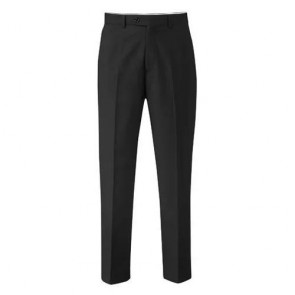 Womens Trousers Manufacturers from India