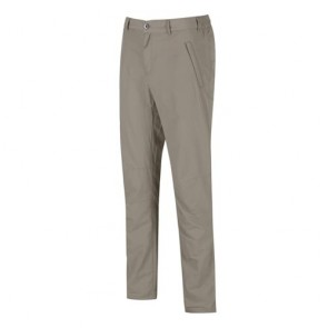 Trousers Manufacturers from India