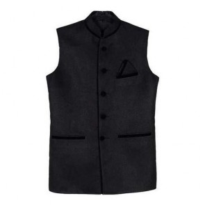 Waistcoats Manufacturers from India