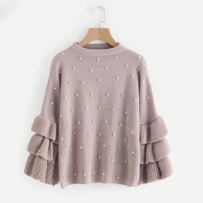 Womens Sweaters Manufacturers from India