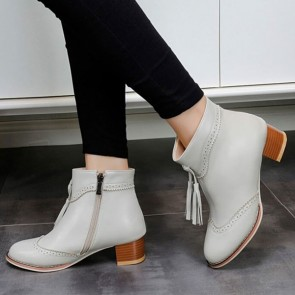 Women Winter Shoes Manufacturers from India