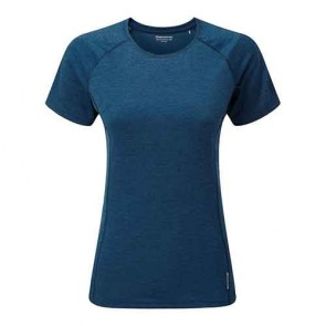Womens T-Shirts Manufacturers from India