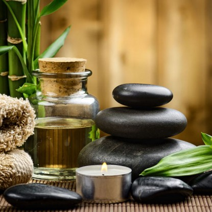Ayurvedic & Herbal Products Manufacturers from India