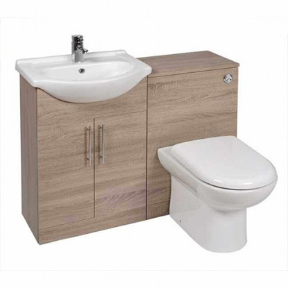 Bathroom Furniture Manufacturers from Mumbai