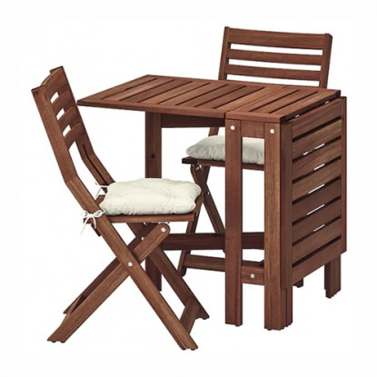 Folding Furniture Manufacturers from Mumbai