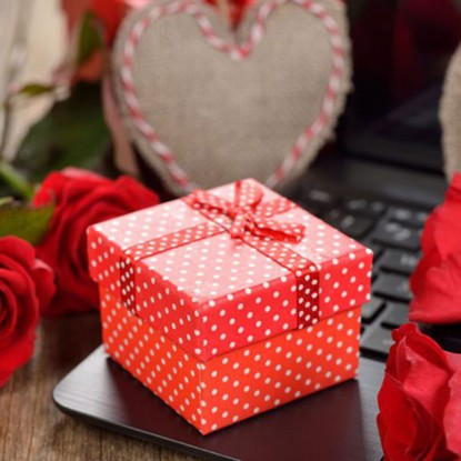 Gifts & Crafts Manufacturers from Hyderabad