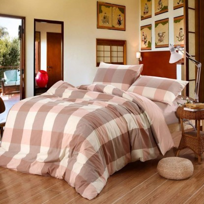Home Textile & Furnishing Manufacturers from India