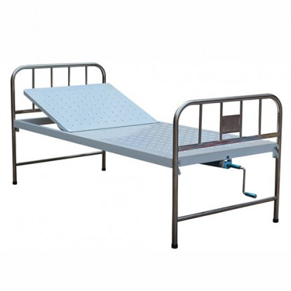 Hospital Furniture Manufacturers from India