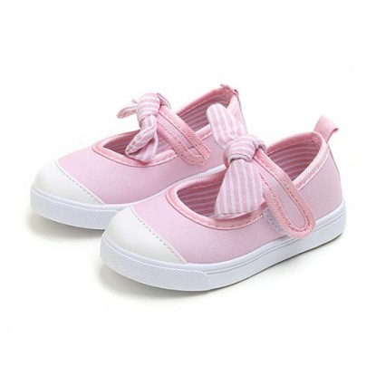 Kids Shoes Manufacturers from India