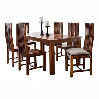 Kitchen & Dining Furniture Manufacturers from India