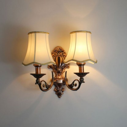Lights & Lighting Manufacturers from Jaipur