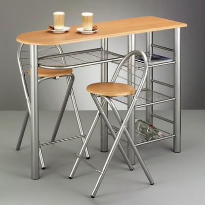Metal Furniture Manufacturers from Hyderabad
