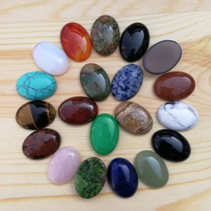 Natural Stones Manufacturers from India