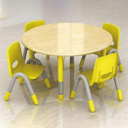 Play School Furniture Manufacturers from India