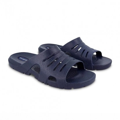 Sandals Manufacturers from Hyderabad