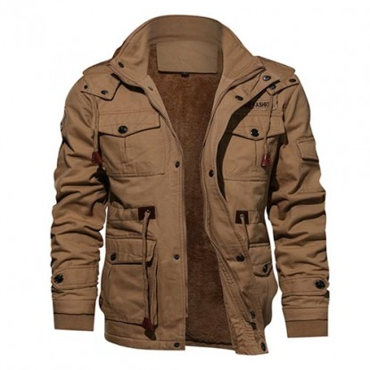 Winter Wear Manufacturers from India