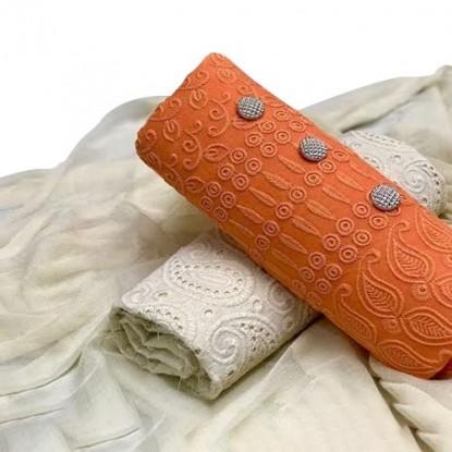 Apparel Fabrics and Dress Materials Manufacturers from Mumbai