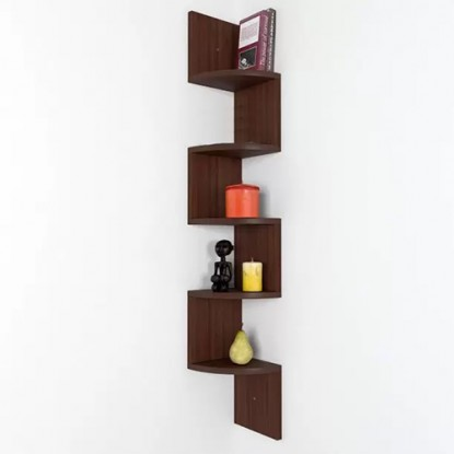 Furniture Racks & Shelves Manufacturers from India