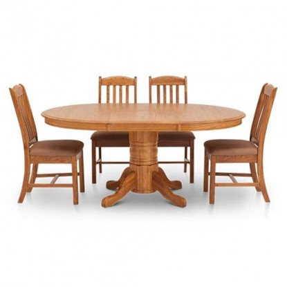 Furniture Manufacturers from India