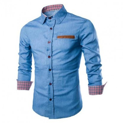 Mens Clothing Manufacturers from Hyderabad
