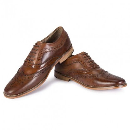 Shoes & Accessories Manufacturers from India