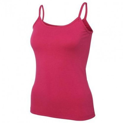 Ladies Undergarments Manufacturers from India