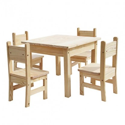 Wooden Furniture Manufacturers from India