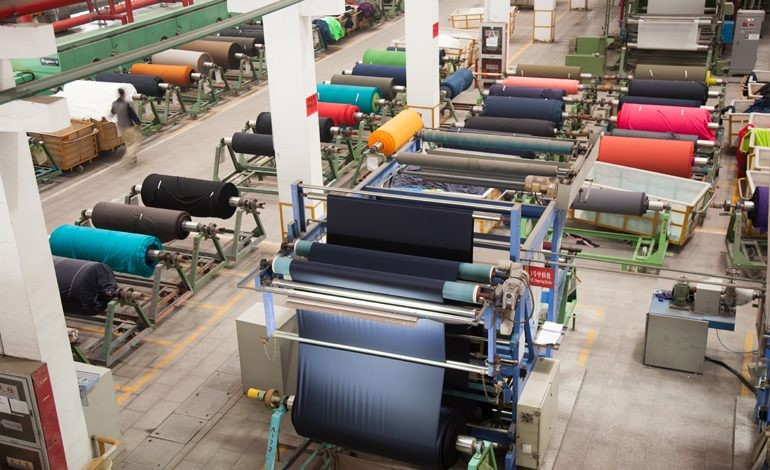 India- The Home of Textile Industries | Facts, Figures and Government Schemes