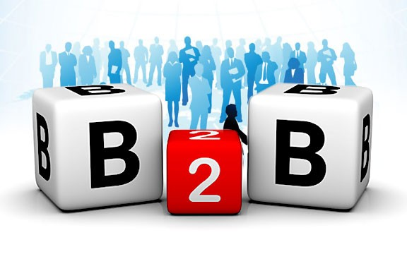 Need for B2B Portal that is Conceptualized only for Genuine Manufacturers